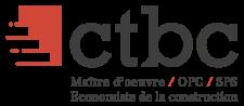 CTBC Maitre d'Oeuvre - BASTIA